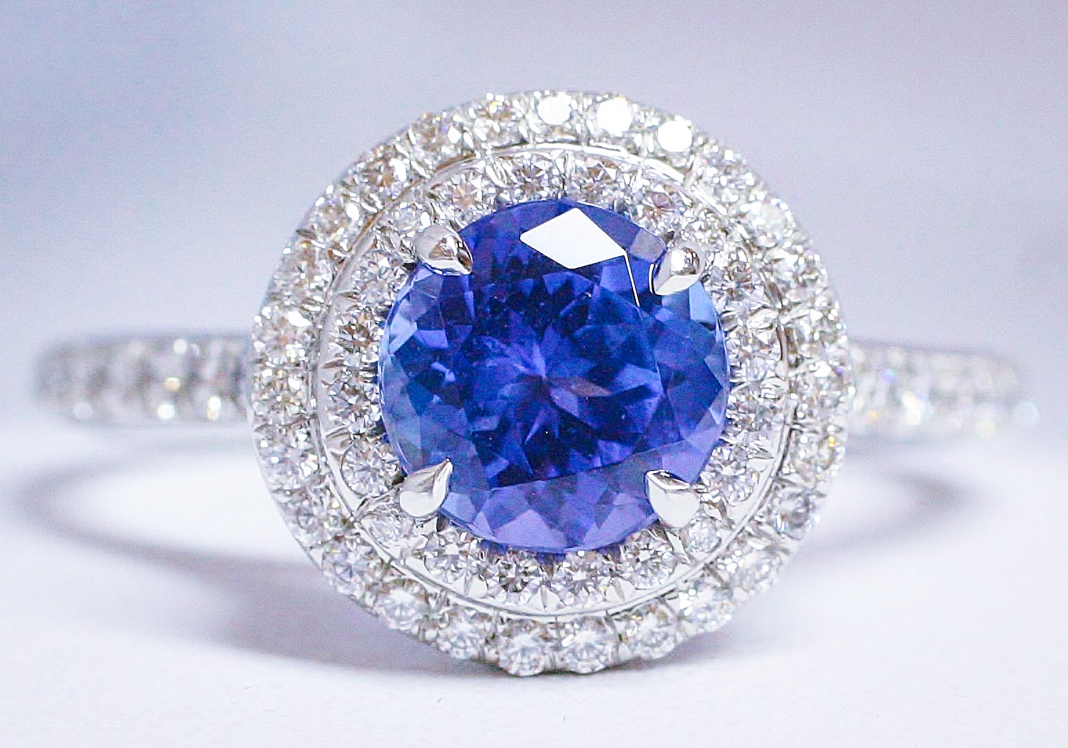 San Francisco Jewelry Buyers  Sell Your Estate Jewelry. Federal Tax Collections Home Inspection Miami. Is Icdc College Accredited Moving In Florida. Instrumentation Online Courses. Replacement Windows Vs New Windows. Best Way To Repair Bad Credit. School Security Articles Www Lewisandclark Com. Small Business Liability Online Type Learning. Medical Assistant License Florida