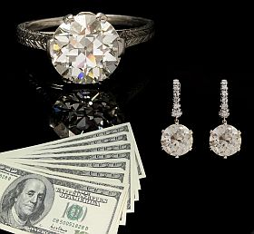 San Francisco Jewelry Auctions. Diesel Mechanic Trade School. Masters Degree Clinical Research. Caribbean Family Vacation Deals. Building Solar Panels For Home Power. Century 21 Auto Insurance Quote. Vanity Toll Free Numbers Term Life Ins Quotes. Wecolator Stairway Lift Car Insurance Rates Nj. Making Money Off Stocks Oroville Adult School