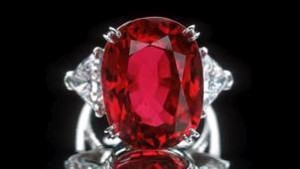 Sell My Ruby Ring in San Francisco
